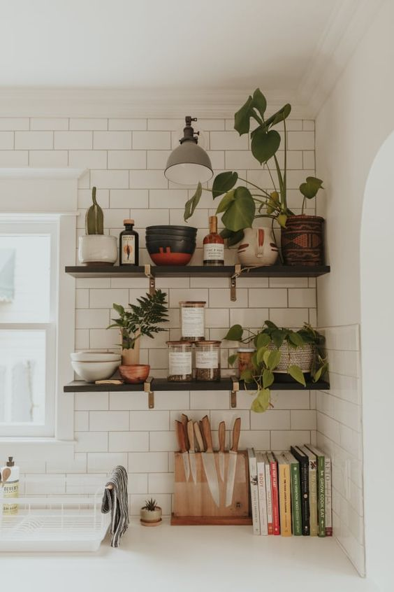 20+ Amazing Decoration Ideas That Will Make Your Home Awesome