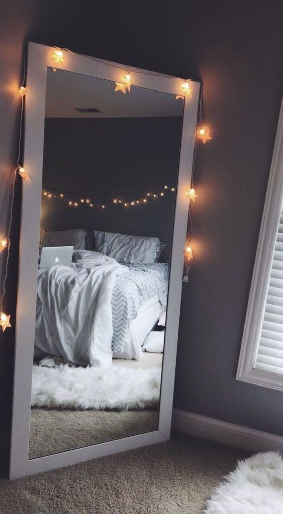 35+ Awesome Teen Girl Bedroom Ideas That Will Blow Your Mind
