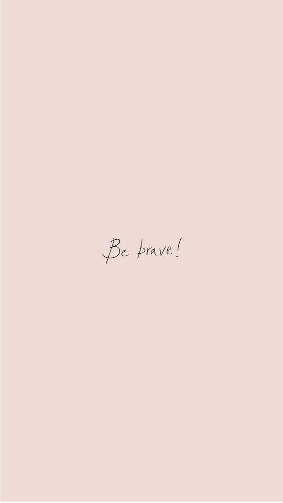 40 Inspirational Phone Wallpaper Quotes Backgrounds Design wallpapers, iphone wallpapers, wallpaper quotes, inspirational wallpaper quotes