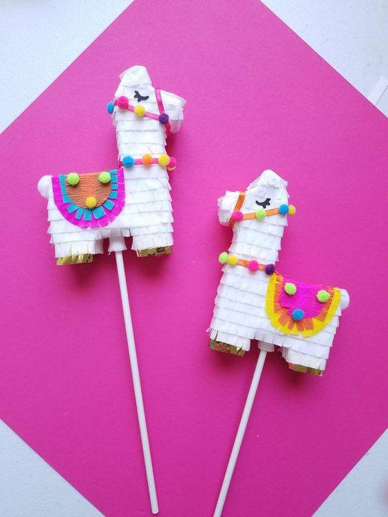 Easy Crafts You can DIY at Home with kids diy crafts, paper crafts, easy craft ideas, kid's diy, kid's crafts